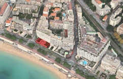 65CC_65_Croisettes_Cannes_000