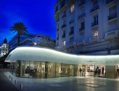 65CC_65_Croisettes_Cannes_009