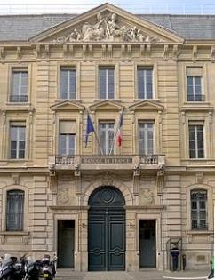 BDF_Banque_De_France_010