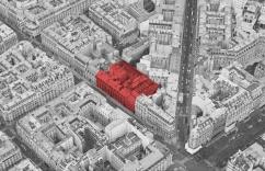BLP_Bureaux_Lagardere_Paris_000