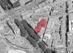 BNT_Batiment_les_Nouveautes_Toulouse_000
