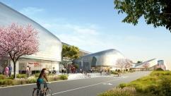 CCC_Centre_Commercial_Champigny-sur-Marne_002