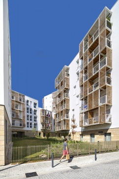 CHA_Logements_Chanzy_Montreuil_003.jpg