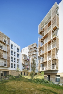 CHA_Logements_Chanzy_Montreuil_005.jpg