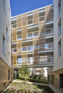 CHA_Logements_Chanzy_Montreuil_006.jpg