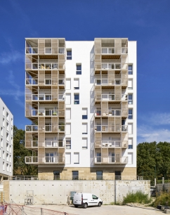 CHA_Logements_Chanzy_Montreuil_007.jpg