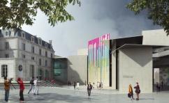 CIG_Centre_International_de_Graphisme_Chaumont_015