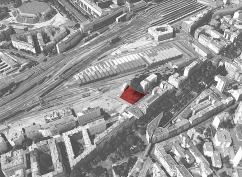 CMP_Conservatoire_Municipal_Paris_000