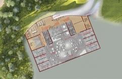R:\CRQ_Cité du Risque st Quentin\CONCOURS-ESQUISSE\01_Projet\011_Plans\111_Plans\CRQ_ESQ_ARC_PM17 Model (1)
