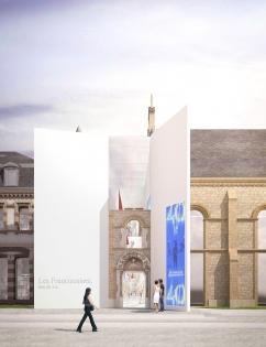 ECD_Equipement_Culturel_Deauville_007