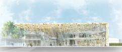 EIV_Ensemble_Immobilier_Versailles_003