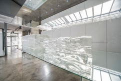 GHP_Glass_House_Paris_002