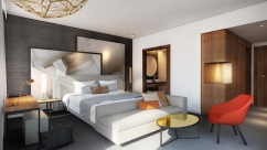 H4L_Hotel_Lens_008