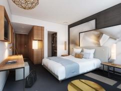 H4L_Hotel_Lens_009