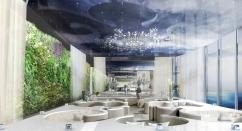HBD_Hotel_Baccarat_Dubai_002