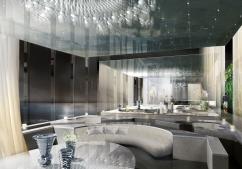 HBD_Hotel_Baccarat_Dubai_003