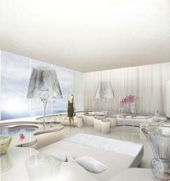 HBD_Hotel_Baccarat_Dubai_004