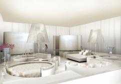HBD_Hotel_Baccarat_Dubai_005