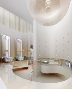 HBD_Hotel_Baccarat_Dubai_006