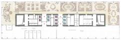 Plan Niveau 054def plan 1-100pdf (2) (1)