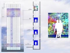 Coupe Tower 2 Présentation1 (1)