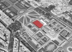 HCG_Historial_Charles_de_Gaulle_Paris_000