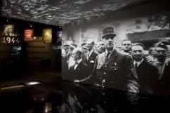 HCG_Historial_Charles_de_Gaulle_Paris_005