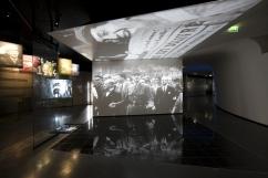 HCG_Historial_Charles_de_Gaulle_Paris_006