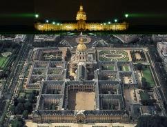 HCG_Historial_Charles_de_Gaulle_Paris_017