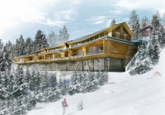 HLC_Hotel_Luxe_Courchevel_001