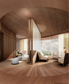 HLC_Hotel_Luxe_Courchevel_004