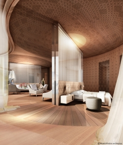 HLC_Hotel_Luxe_Courchevel_005