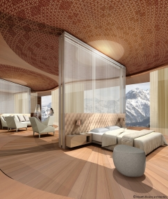 HLC_Hotel_Luxe_Courchevel_006