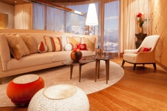 HLC_Hotel_Luxe_Courchevel_008