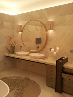 HLC_Hotel_Luxe_Courchevel_013