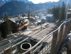 HLC_Hotel_Luxe_Courchevel_015