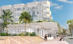HMC_Hotel_Marriott_Cannes_Commerces_001