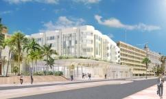 HMC_Hotel_Marriott_Cannes_Commerces_002