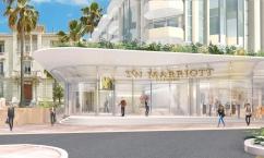 HMC_Hotel_Marriott_Cannes_Commerces_003