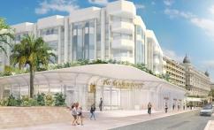 HMC_Hotel_Marriott_Cannes_Commerces_004