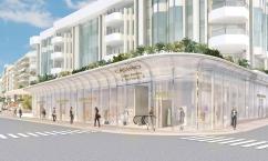 HMC_Hotel_Marriott_Cannes_Commerces_005