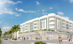 HMC_Hotel_Marriott_Cannes_Commerces_006