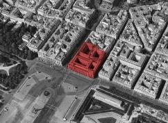Vue_localisation_Hotel_de_la_Marine_000