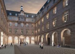 Vue_localisation_Hotel_de_la_Marine_001