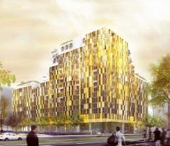 HPO_Habitat_Paris_Opac_001