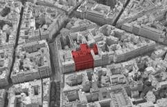 IPB_Immeuble_de_la_Poste_la_Boetie_000