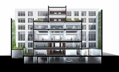 IPB_Immeuble_de_la_Poste_la_Boetie_003