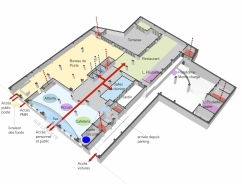 IPB_Immeuble_de_la_Poste_la_Boetie_004