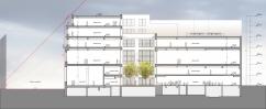 R:\IPB_Immeuble de la Poste la Boetie\CONCOURS-ESQUISSE\01_Projet\011_Plans\111_Plans\20_IPB_coupes A2 (1)