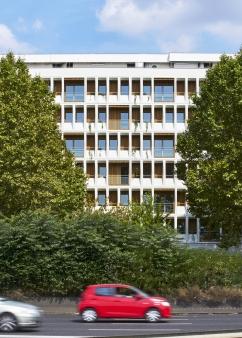 LCP_Logements_Charenton_le_Pont_002